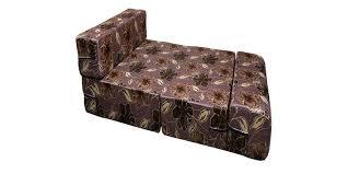 Tri Fold Sleeper Sofa Tri Fold Sofa Bed Leather Sectional Sofa