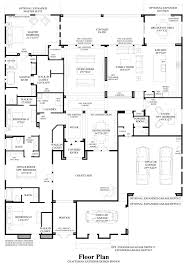Tumbleweed Floor Plans Calliandra Estates The Aracena Home Design