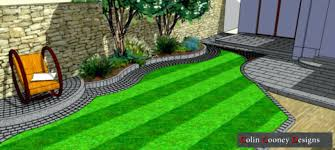 garden designs for small gardens s garden design ideas for small
