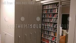 Vhs Storage Cabinet Storage Furniture Storage Cupboards Dvd Storage Cabinet Cd Storage