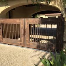 san diego ornamental iron 15 photos contractors 1401 pioneer