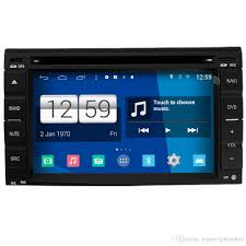 nissan murano yearly sales winca s160 android 4 4 system car dvd gps headunit sat nav for
