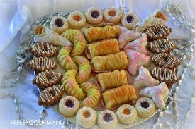 cours de cuisine orientale cours de cuisine maghrebine patisserie maghrebine