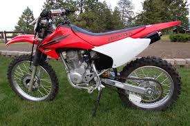 honda motocross bike honda 250 u0026 230 motorcycles u2014 idahopilgrim com