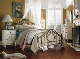 Cuisine Shabby Chic 30 Cool Shabby Chic Bedroom Decorating Ideas Vintage Shabby Chic