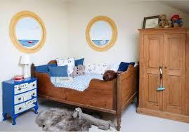 Children S Room Interior Images Vsp Interiors Top 100 Luxury Interior Designer Vsp Children U0027s