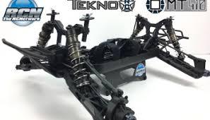 sworkz zeus 1 8th monster truck kit build update rcnetwork