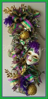 mardi gras mesh erasmus mardi gras wreath mardi gras wreath deco mesh mask
