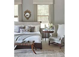 betsy brown interiors 109 best betsy brown images on pinterest white bedrooms white