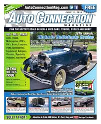 06 11 14 auto connection magazine by auto connection magazine issuu