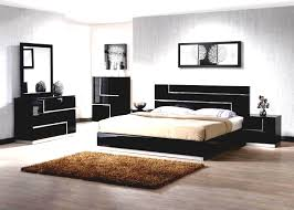 best bed designs ideas back to images riphdvrlistscom surprising