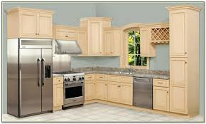 sale kitchen cabinets kitchen cabinets home depot pre assembled canada display for sale