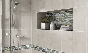 bathroom tile designs gallery bathroom wall tiles design bathroom sustainablepals bathroom