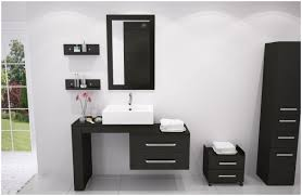 Bathroom Vanities Canada by Interior Modern Bathroom Wall Storage Cabinets Modern Bathroom