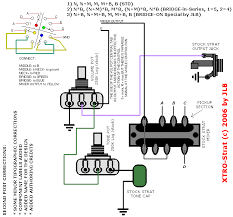 2 position selector switch wiring diagram wiring diagrams