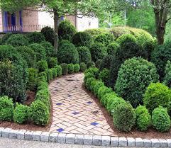 19 garden walkway designs decorating ideas design trends