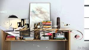 Nordic Home Interior Design YouTube - Nordic home design
