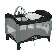housse si e auto britax class baby playpens play yards babies r us