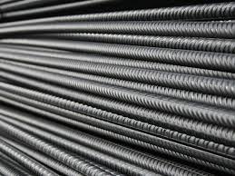 tralicci elettrosaldati acciaio in formati standard per c a acciaio standard per c a