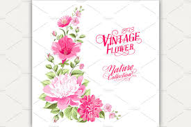 Text For Invitation Card Flower Garland For Invitation Card Invitation Templates