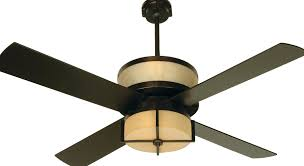 rustic ceiling fans with lights and remote rustic ceiling fan with remote control decorating mesmerizing design