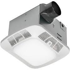 Bathroom Ceiling Heaters Bathroom Lowes Bathroom Fan Exhaust Vent Fan Bathroom Exhaust