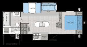 used car dealer floor plan financing uncategorized floor plan financing with stylish dealer floor