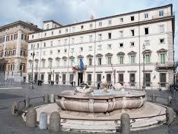 sede presidente della repubblica italiana i problemi dell amministrazione statale mangiatori di cervello