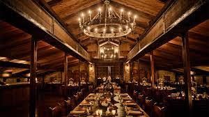 barn wedding venues in florida wedding venue in miami the cooper estate