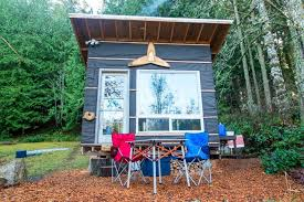 cheapest tiny homes transforming tiny home built for under 500