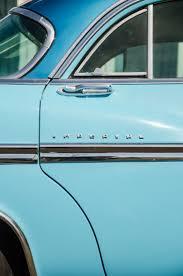 rambler car logo 85 best logo car images on pinterest hood ornaments badge logo