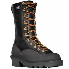 womens boots vibram sole why you should choose a boot with a vibram sole
