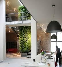 interior wall garden design style rbservis com