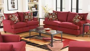 modern sofa sale splendid impression gumtree sofa bed telford under pink sofa