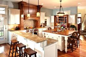kitchen with island and breakfast bar kitchen bar kitchen island kitchen area kitchen
