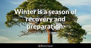 season quotes brainyquote