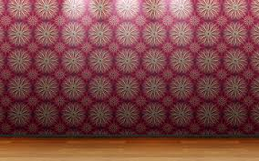 vintage wall pattern desktop wallpaper download wallpaper