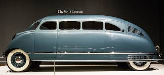 free photo luxury automobile car 1936 stout scarab art deco max