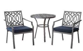 Best Price Patio Furniture by 10 Must Buy Best Cheap Patio Furniture Sets Under 200 Bucks