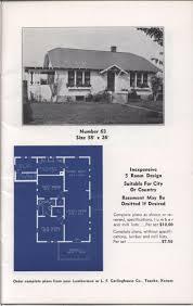 20 By 50 Home Design 132 Best Wee Vintage Images On Pinterest Vintage Houses Floor