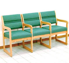 office waiting area chairs flat armchair office waiting room