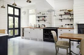 edwardian kitchen ideas edwardian kitchen ideas at home and interior design ideas