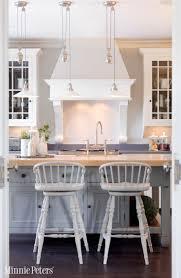 Kitchen Interior Photos 484 Best Kitchens Images On Pinterest Home Kitchen And Dream