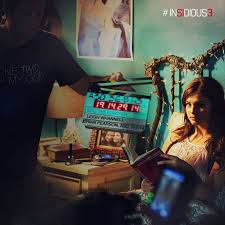 news briefs new u0027insidious 3 u0027 photos eli roth u0027s u0027cabin fever