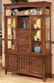 Ashley Furniture Hutch Ashley Dining Room Chairs Ashley Buffet And China Cabinets Ashley