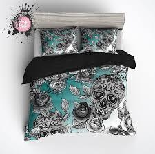 78 best paige u0027s sugar skull dream room images on pinterest dream