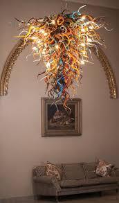 chandelier lights online 12 best mdina glass images on pinterest malta vases and glass vase