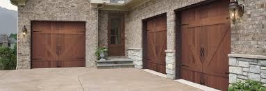 Martin Overhead Doors by 911 Garage Door Repair Albuquerque Nm Garage Doors Experts