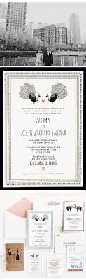 indian wedding invitations chicago indian wedding invitations chicago yourweek 4a2bfdeca25e