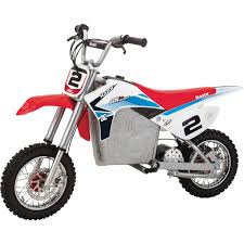 dc motocross boots razor dirt rocket sx500 mcgrath walmart com